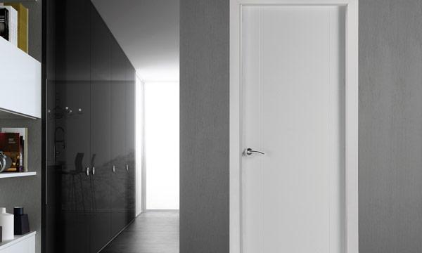 Trucos de decoraci n el arte de pintar las paredes para - Colores que se llevan para pintar un piso ...