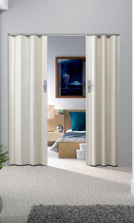 Apunta estos trucos para amueblar un apartamento peque o - Amueblar dormitorio pequeno ...