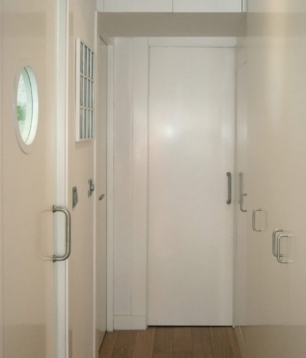 Apunta estos trucos para amueblar un apartamento peque o - Como decorar un apartamento pequeno ...