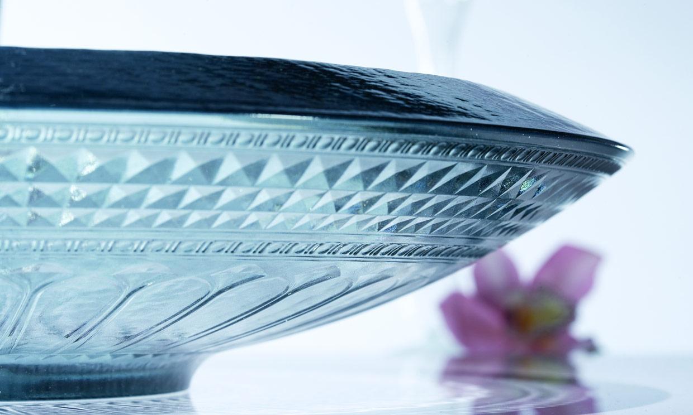 Mira qu bonitos lavabos sobre encimera foto 6 - Lavamanos sobre encimera ...