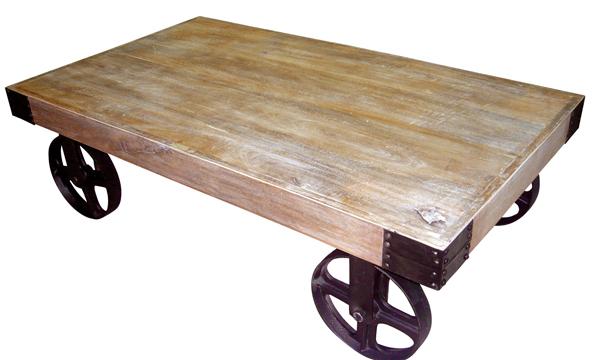 Trucos para acertar con la elecci n de la mesa del centro for Centros de mesa para salon