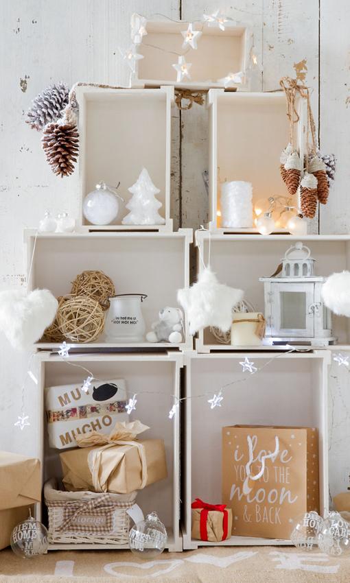 Trucos para decorar tu casa dise os arquitect nicos - Trucos para decorar ...