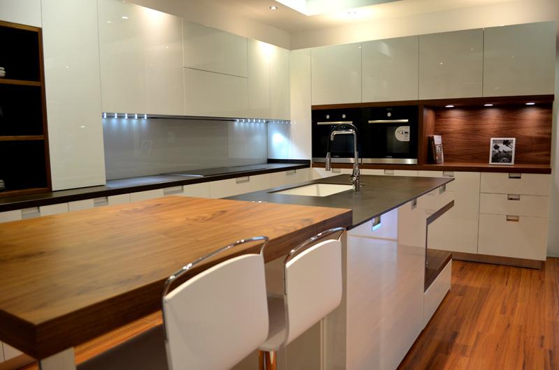 Renovar la cocina, un sueño para el 2015