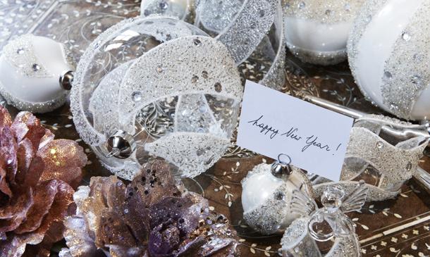 Hacemos un repaso de las principales tendencias decorativas que triunfarán esta Navidad, ¿nos acompañas?