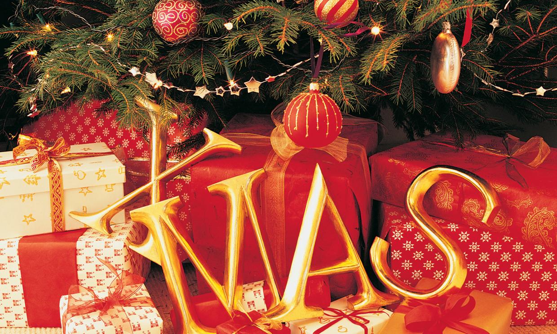 Especial regalos: Una selección de ideas para que aciertes con el tuyo esta Navidad