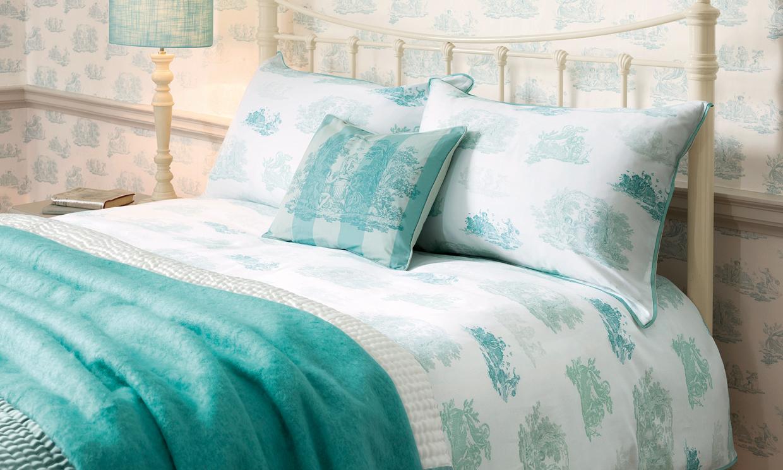 Soluciones para conseguir un dormitorio bien decorado y en for Ver dormitorios decorados