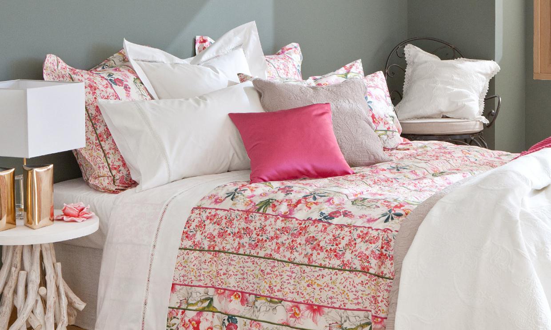 Soluciones para conseguir un dormitorio bien decorado y en for Decoracion 31 de diciembre