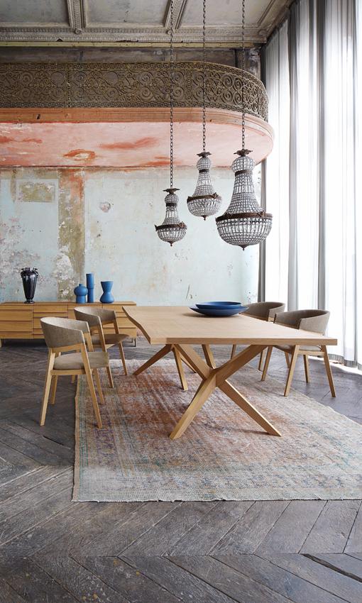 Rebajas es el momento de renovar y aprovechar buenos for Rebajas muebles