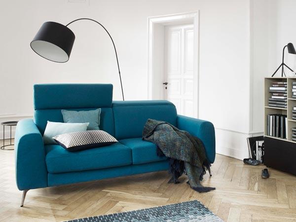 sofas roche bobois precios great cute roche bobois sofas roche bobois sofas mahjong at stdibs. Black Bedroom Furniture Sets. Home Design Ideas
