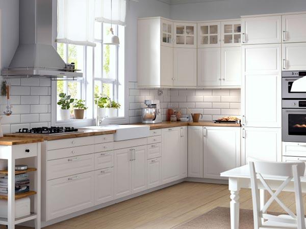 Te gusta el estilo nórdico? Guía para decorar tu casa siguiendo esta ...