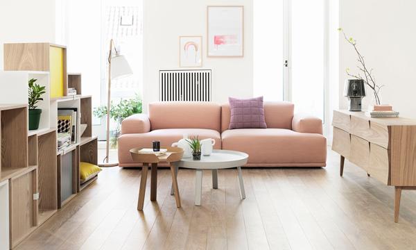 Te gusta el estilo nórdico? guía para decorar tu casa siguiendo ...