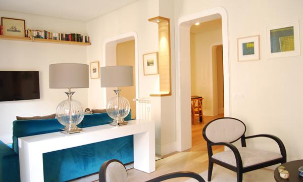 Como dividir una habitacion elegant puertas correderas for Se puede dividir un piso en dos