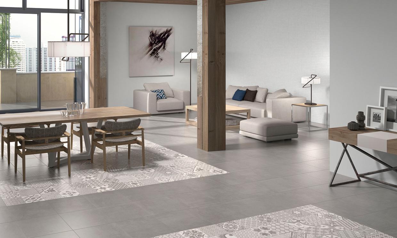 Decorar la casa en color gris: ideas para diferentes estancias de tu ...