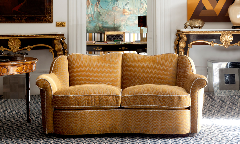 Tapizar por qu no dar una segunda vida a tus muebles - Muebles para tapizar ...