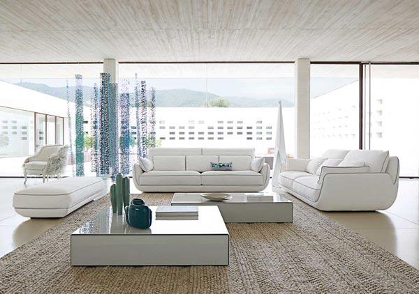 Prepara tu casa para el verano