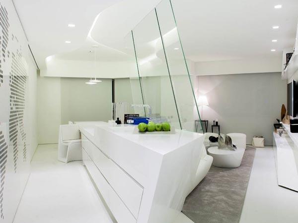 Proyectos decoracion interiores finest coaching deco - Proyectos decoracion interiores ...