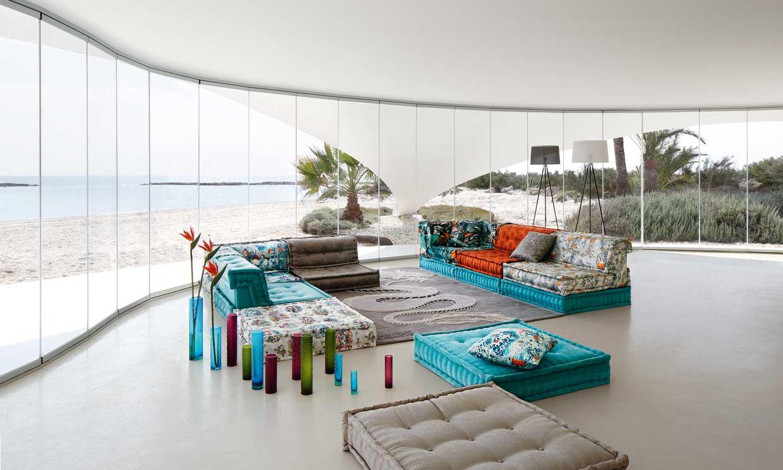 Objetos de deseo para decorar tu casa
