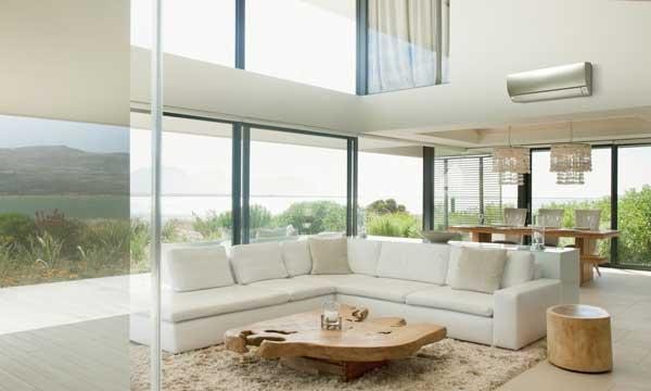 Aires acondicionados decorativos - Ver aires acondicionados ...