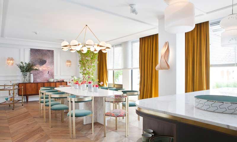 Como decorar tu casa como decorar tu casa con estilo for Como decorar una casa minimalista
