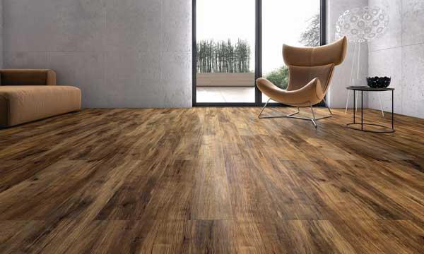 Suelos de madera for Parquet madera natural