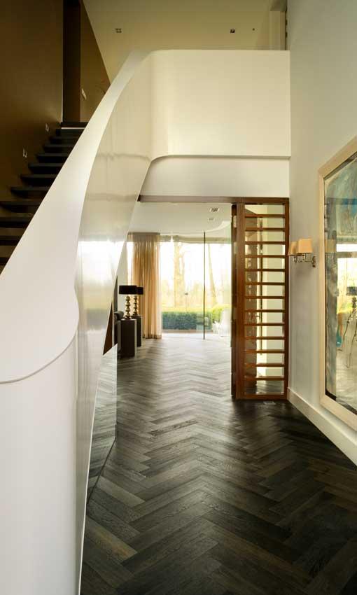 Feng Shui Color Rojo Baño:Los halls y los recibidores deben dar la bienvenida Tienen que ser
