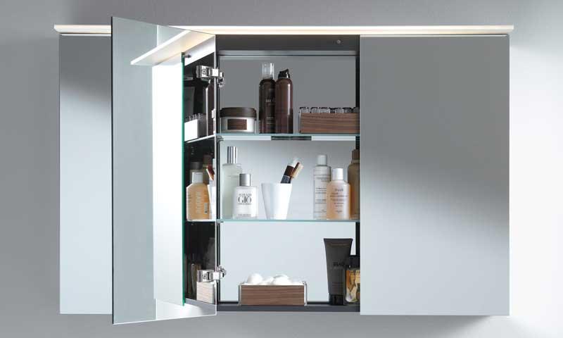 Muebles de doble uso aliados perfectos de los espacios - Muebles doble uso ...