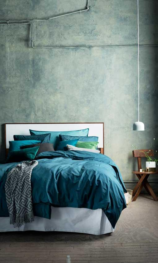 dormitorios calma total foto 2. Black Bedroom Furniture Sets. Home Design Ideas