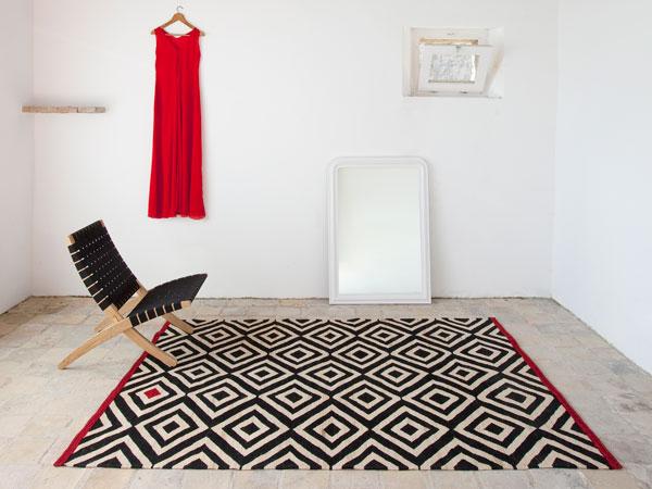 Como limpiar las alfombras en casa perfect las alfombras - Productos para limpiar alfombras en casa ...