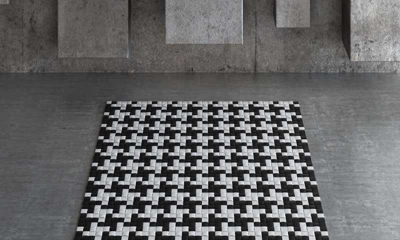 En oto o tu casa pide una alfombra foto 7 - Alfombras bsb ...