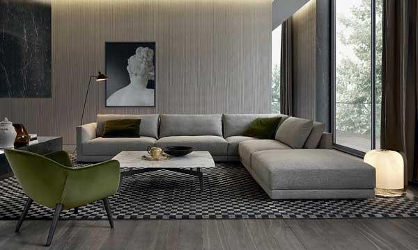 sofas-11