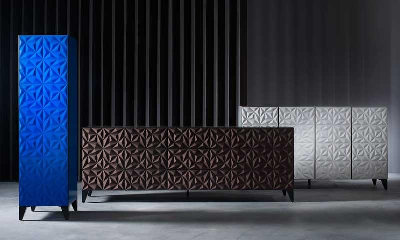 papel pintado el aliado decorativo de las mil caras foto 9. Black Bedroom Furniture Sets. Home Design Ideas