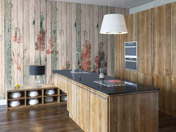 Papel pared decorativo top papel pintado decorativo - Papeles pintados para pared ...