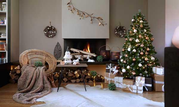 Como poner los regalos en el arbol de navidad my blog - Como poner el arbol de navidad ...