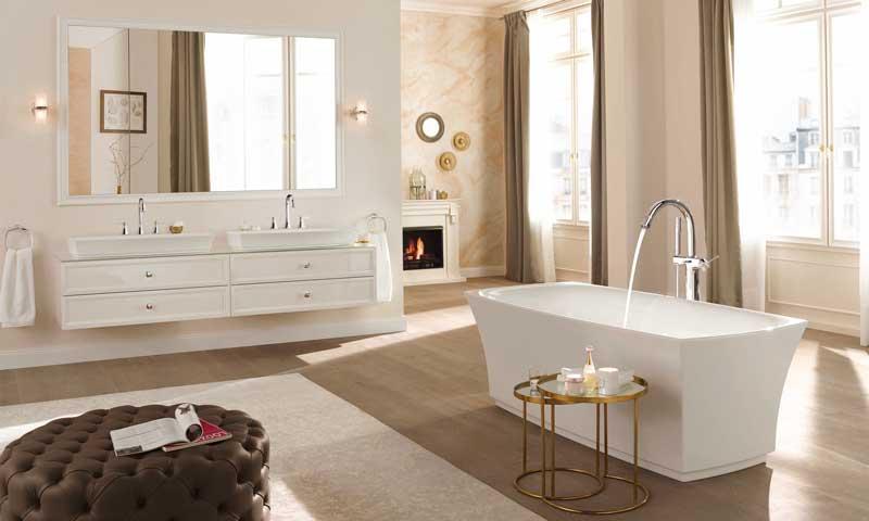 Cabinas De Baño Bello:más sobre decoración baños ideas decoración mobiliario baños spa