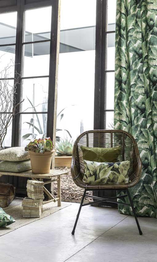 Muebles y objetos imprescindibles en la casa del 2016 foto 1 - Muebles penalver ...