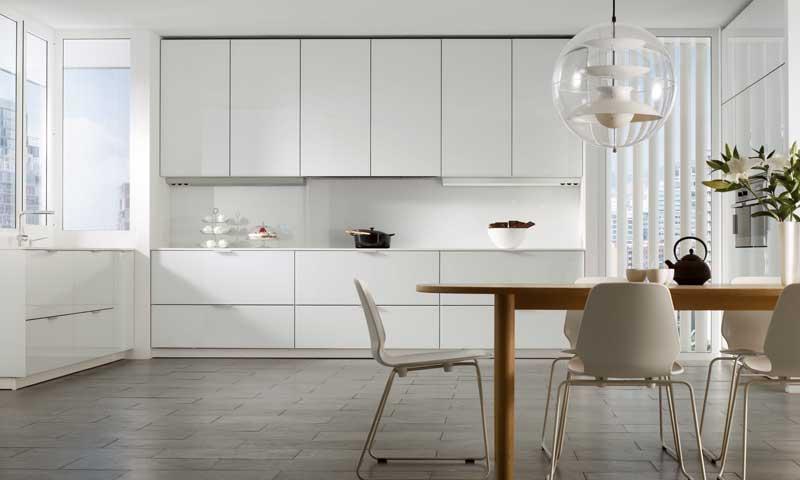 operaci n cocina en orden las claves del xito foto 11. Black Bedroom Furniture Sets. Home Design Ideas