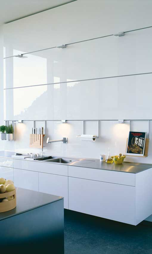 operaci n cocina en orden las claves del xito foto 7. Black Bedroom Furniture Sets. Home Design Ideas