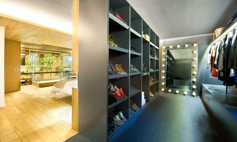 pisos para solteros barcelona