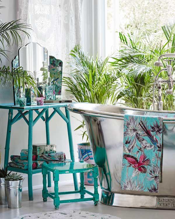 Ideas para recibir al verano - Detalles de decoracion para casa ...