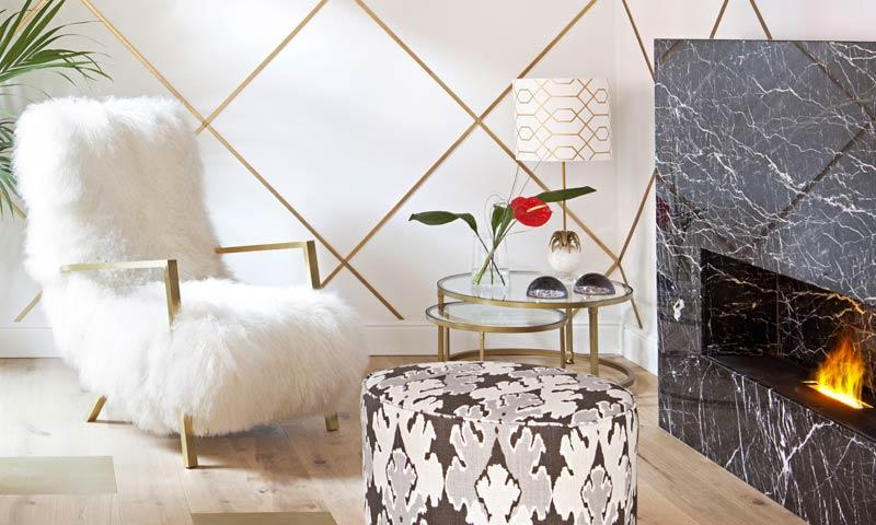Casa Decor 2016: ¡Acércate a conocer las últimas tendencias en decoración!