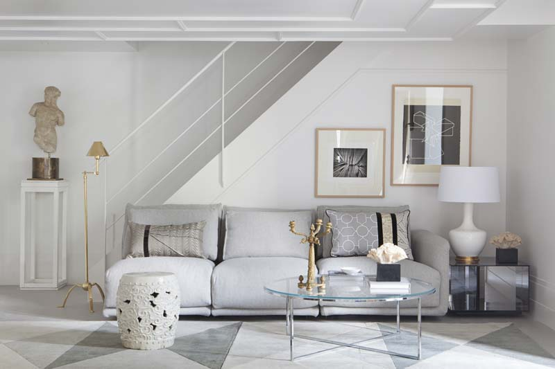 Casa decor 2016 ac rcate a conocer las ltimas for Decoracion apartamentos 2016