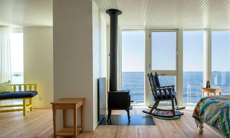 cuatro hoteles cuatro estilos cuando la decoraci n tiene mucho que decir foto 6. Black Bedroom Furniture Sets. Home Design Ideas
