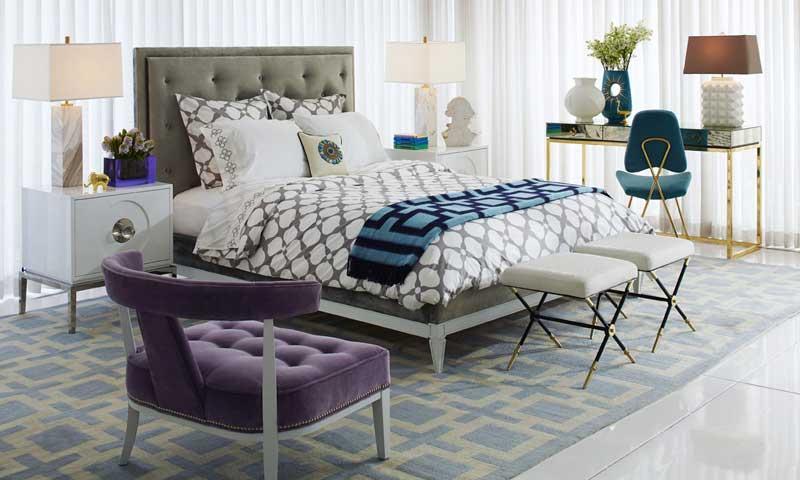 Especial dormitorios: Es hora de cambiar las sábanas