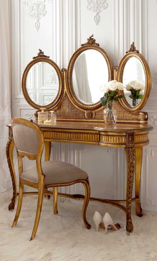 Los destellos dorados visten la casa este invierno foto 6 for Casa decoracion willow