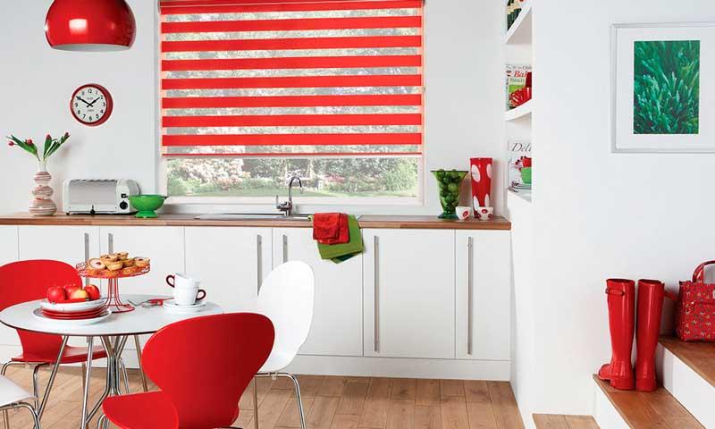Como montar una cocina simple duktig cocina mini with for Montar muebles de cocina