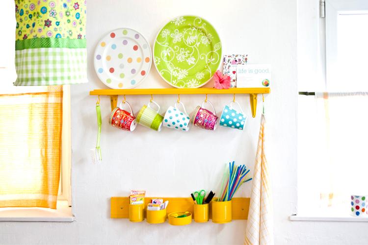 Pintura para azulejos opiniones color de cocina con - Pintar azulejos cocina opiniones ...