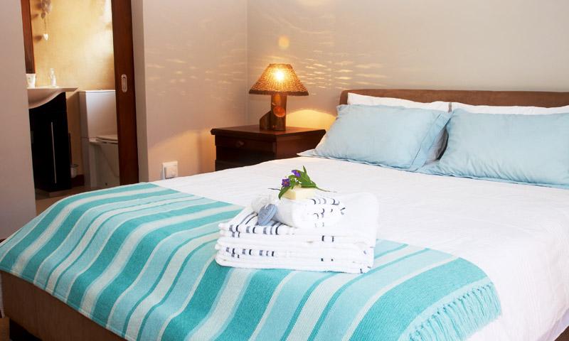 Tips para que tu dormitorio de invitados parezca m s for Dormitorio invitados