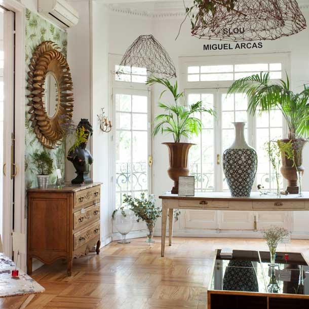 Decoraci n de interiores y exteriores decora tu casa hola for Titulo decorador de interiores