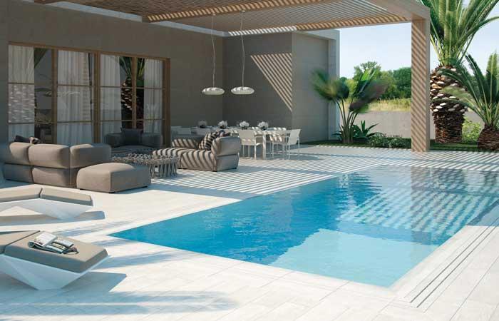 Lo ltimo en piscinas for Ver piscinas
