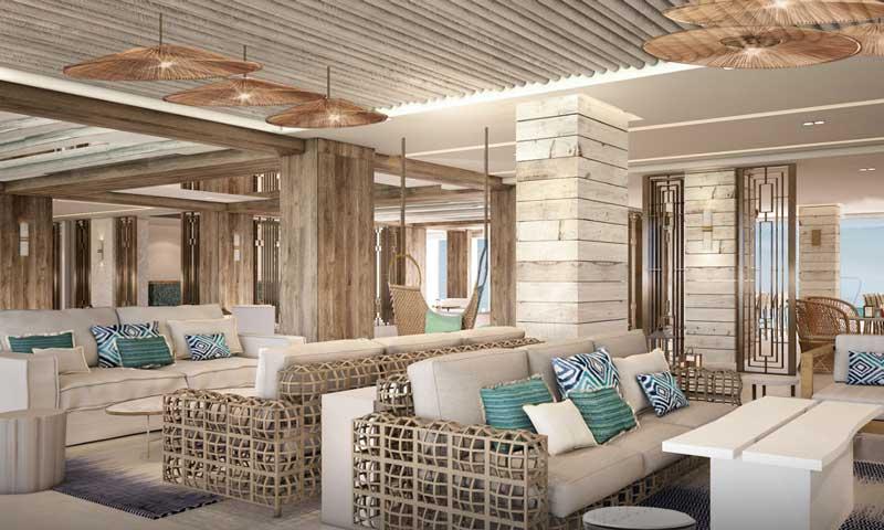 Alojamientos con estilo hoteles con sabor y decoraci n for Hoteles chic en madrid